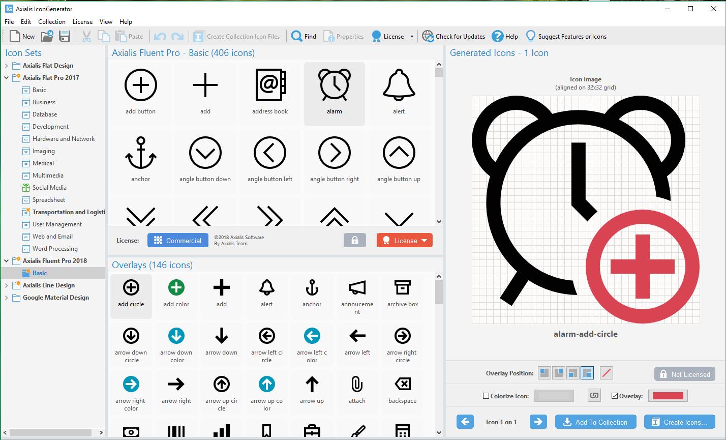 AccessMVP   Custom Ribbon Icons